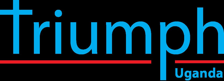 Triumph Uganda